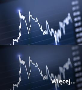 Newsy rynkowe