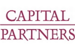 CapitalPartners