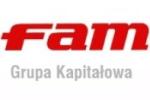 FAMGrupaKapitałowa