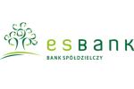 ESBank
