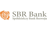 SBRBank