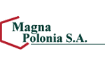 NFIMagnaPolonia