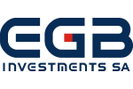 EGBInvestments