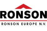 RonsonEurope