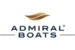 AdmiralBoats