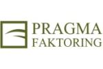 PragmaFaktoring