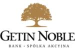 GetinNobleBank