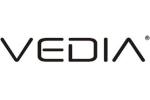 Vedia