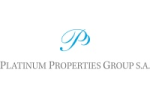 PlatinumPropertiesGroup