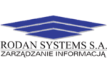 RodanSystems