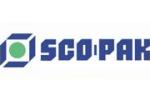 ScoPak