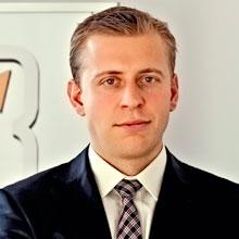 Konrad Mankowski