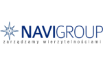 NaviGroup