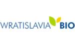 WratislaviaBio