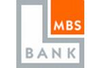 Mazowiecki Bank Spółdzielczy w Łomiankach