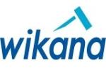 wikana