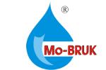 Mo-BRUK