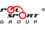 PolsportGroup