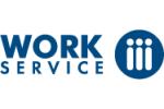 WorkService