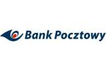 BankPocztowy