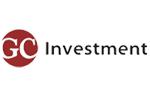 GCInvestment