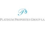 PlatinumPropertiesGroup