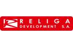 ReligaDevelopment