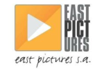 EastPictures
