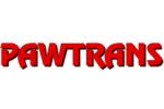 Pawtrans