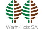 WerthHolz