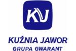 KuzniaJawor