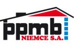 ppmbniemce