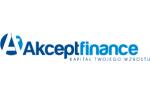 AkceptFinance