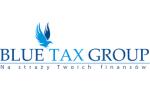 BlueTaxGroup