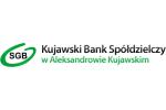 KujawskiBankSpoldzielczyWAleksandrowieKujawskim