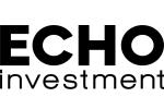 EchoInvestment
