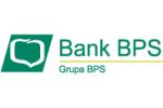 BankBPS
