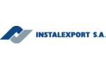 Instalexport