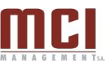 MCIManagement