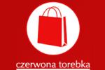 CzerwonaTorebka