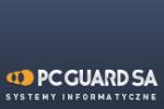 pcguard