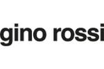 GinoRossi