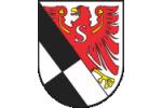 Gołdap