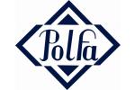 Polfa