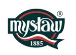 Mysław