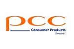PCC Consumer
