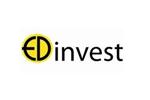 ED invest