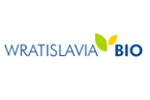 wratislavia-bio