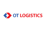 Logo OT Logistics SA