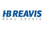 HB_reavis